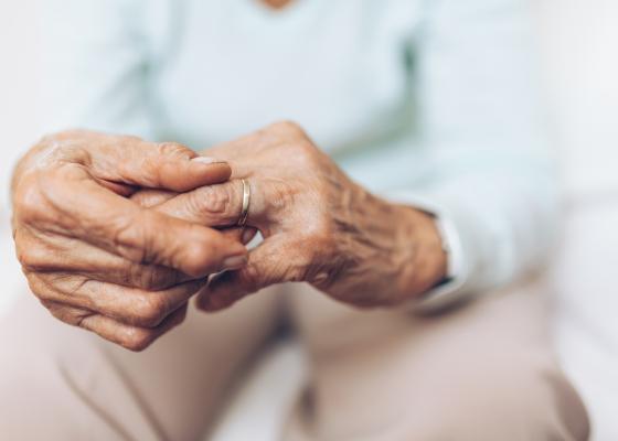 Healthy life expectancy across Australia on the rise as latest global disease estimates revealed