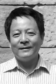 Associate Professor Wei Wen