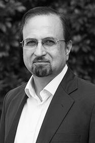 Scientia Professor Perminder Sachdev